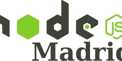 Introducción a Node.js, MongoDB y React image