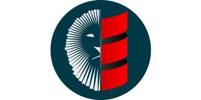 Introduction a Spark dataframes en douceur - F. Garillot image