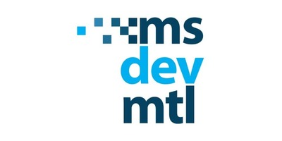 Groupe ALM : Introduction to Mobile Dev Ops and App Center image
