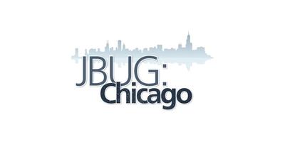 JBoss Enterprise Middleware & Big Data image