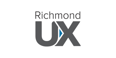 RUX October - User Research for Everyone - Local Viewing [Eventbrite Required] image