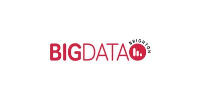 Big Data Brighton - 1st Meetup! image
