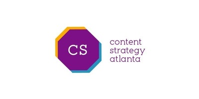 Scalable Content Strategy: Nice Idea or Viable Vision? w/Colleen Jones image