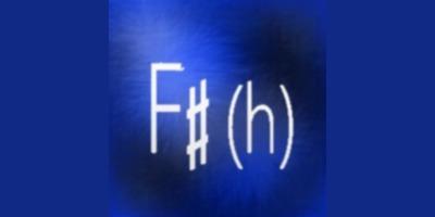 F# ja Azure käytännössä image