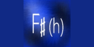 Using F# in the Area of Quantitative Finance/Derivatives image