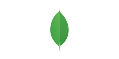 MongoDB Replication & New Features in Version 2.6 image