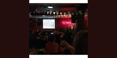 FREE Ticket Internet Marketing Workshop in DENVER * image