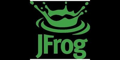 Spinnaker and JFrog Discuss Enterprise CD and DevOps image