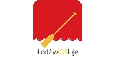Łódź wiOSłuje #13! image