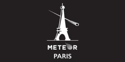 S03E10 - Meetup Meteor Paris image