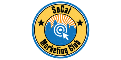 EXPERTS PANEL:  Top of the Funnel Marketing - Strategies and Tech image