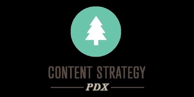 Content Strategy in An Hour image