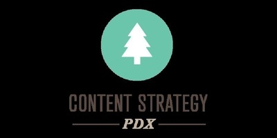 Content Strategy & Marketing Technology image