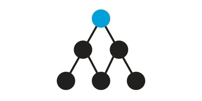 HTM Challenge Community Meetup image