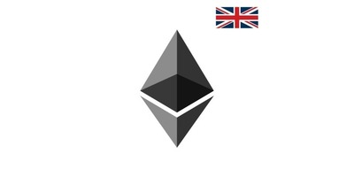 January Ethereum Meetup at the Blockchain Expo image