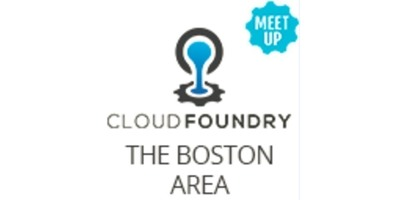 The Platform Revolution and Cloud Foundry w/ Chip Childers, VP of Technology image