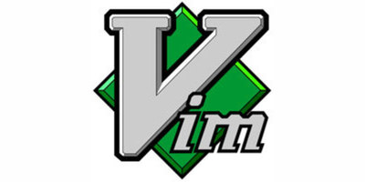May DC Vim Meetup image