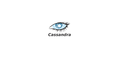 Matt Pfeil and Patrick Callaghan talk Cassandra! image