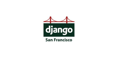 Django: Zero to Hero & GIS, Django, Data Science and Farming image