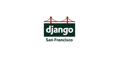 Django + Ionic & REST Websockets API with Django Channels image
