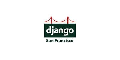Lessons Learned Using PostgreSQL w/ Django image