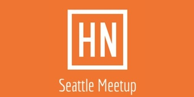 Hacker News Meetup 37 image