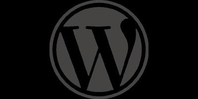 WordPress Meetup - March image