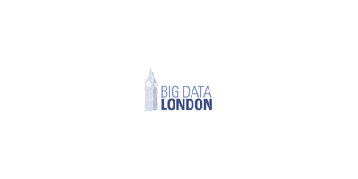 Cloudera Invites You To Our London StrataData Networking Event on 25 May image