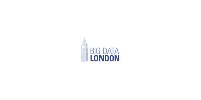29th Big Data London Meet-up at Big Data LDN image