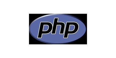 PHP Day GRATUITO image