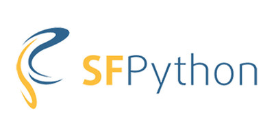 PyBay Workshop: Introduction to Tensorflow image