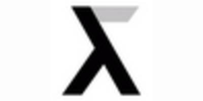 Cascalog: MapReduce for The Code Craftsman image