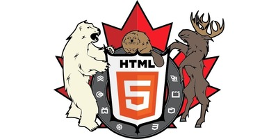 HTML5 Reboot: Lightning Talks image