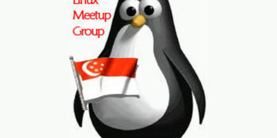 Linux workshop and meetup session image