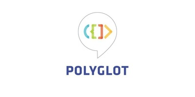 Polyglot Social image