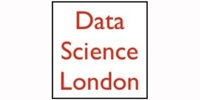 Tensorflow + Dataflow + Kubernetes image