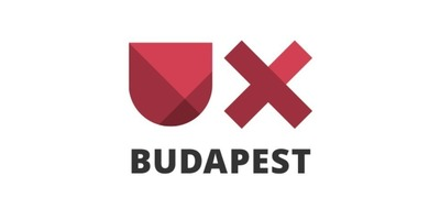 Ladies that UX feat. UX Budapest image