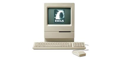 Rorosyd - Ruby or Rails User Group Sydney image