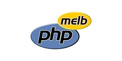 Melbourne PHP Users Group Meeting image