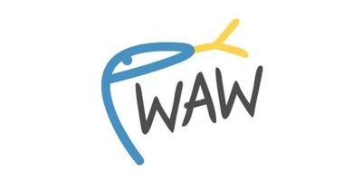 PyWaw #72 image