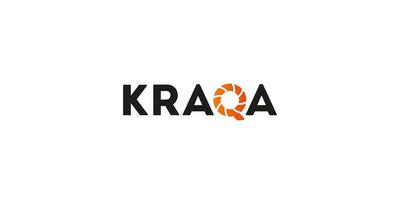 KraQA #29 - Testowanie komponentów aplikacji w React.js przy użyciu Enzyma image
