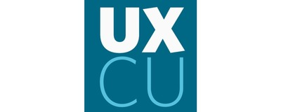 UX Book Club: Author Visit & Chat image