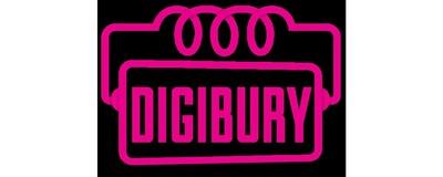 #digibury! image