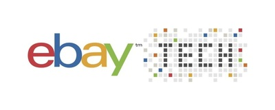 12th ebay Tech Talk - Contemporary iOS development image
