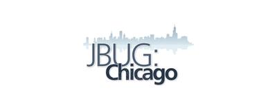 Workshops with JBoss Evangelists image
