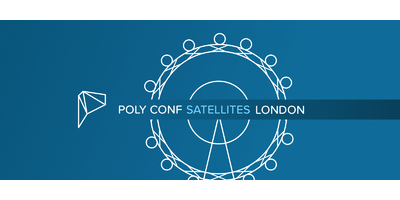 PolyConf 16 Satellite London - React vs Angular vs Ember image