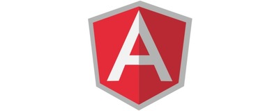 Restangular & Reactive Programming with AngularJS image