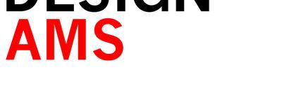 Behavior Design AMS with Nir Eyal, Kars Alfrink and Dariu Gavrila image