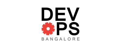 Devops Bangalore meetup image