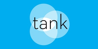 Product Tank 16 - John Peebles, Administrate & By Hand London image